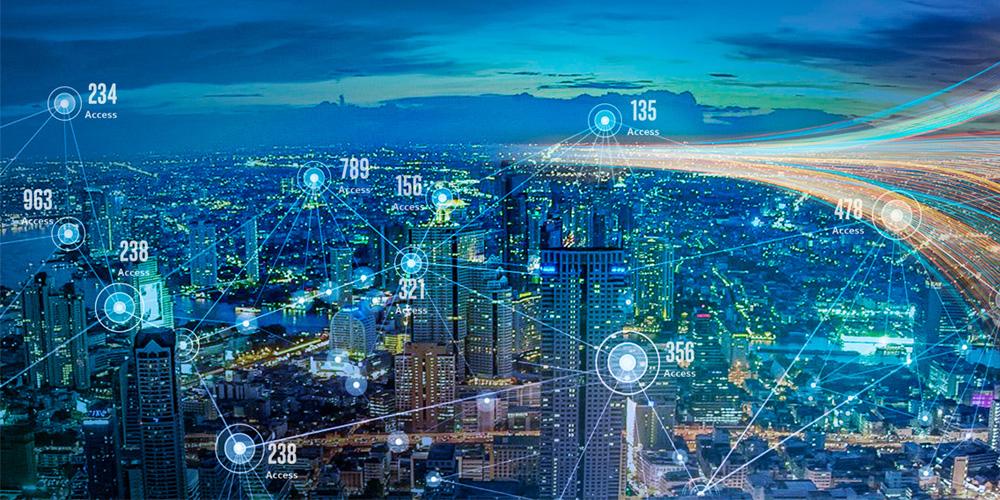 業界最大手のエリクソンは次世代通信5gの開発研究の為、約420億円調達したらしい Wonder X