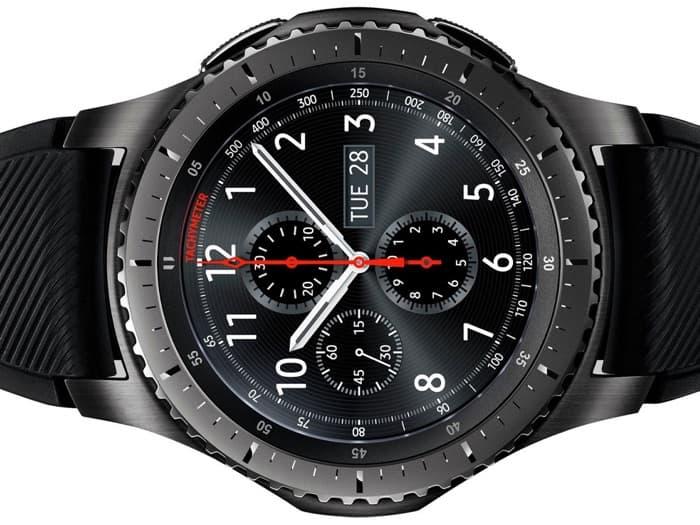 Galaxy watch 2 wonder x for Galactic wonder
