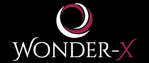 Wonder-X