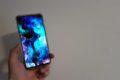 【Galaxy S10対応】ホームボタンや戻るボタンの「ナビゲーションバー」を変更する方法