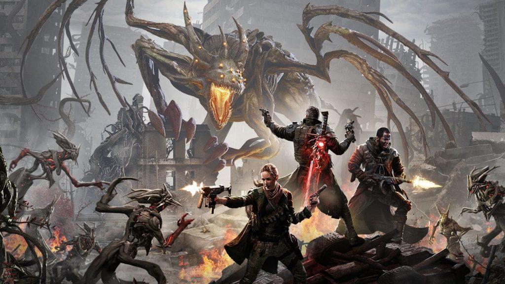 PC版「Remnant:From the Ashes」をプレイするための推奨スペックやおすすめゲーミングPCについて