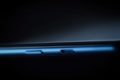 「OnePlus 7T」シリーズの発表予定日が公開 - インドでは同日に「OnePlus TV」の発表も?