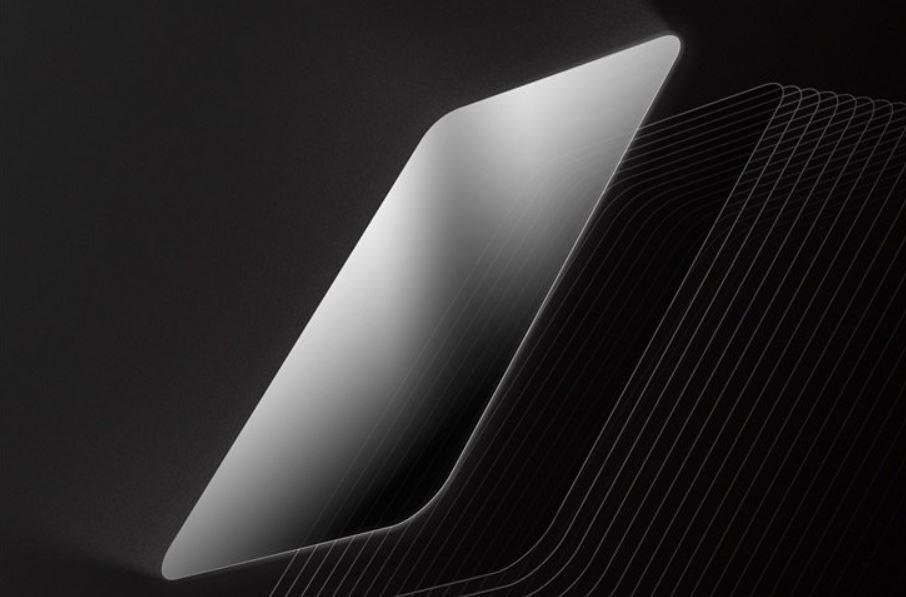 OnePlus、60Hzと120Hzの見え方の違いを示す比較動画を公開