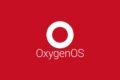 「OnePlus 6/6T」向けに指紋ロック解除やスマホが熱くなる不具合を修正する「OxygenOS 10.3.1」がリリース