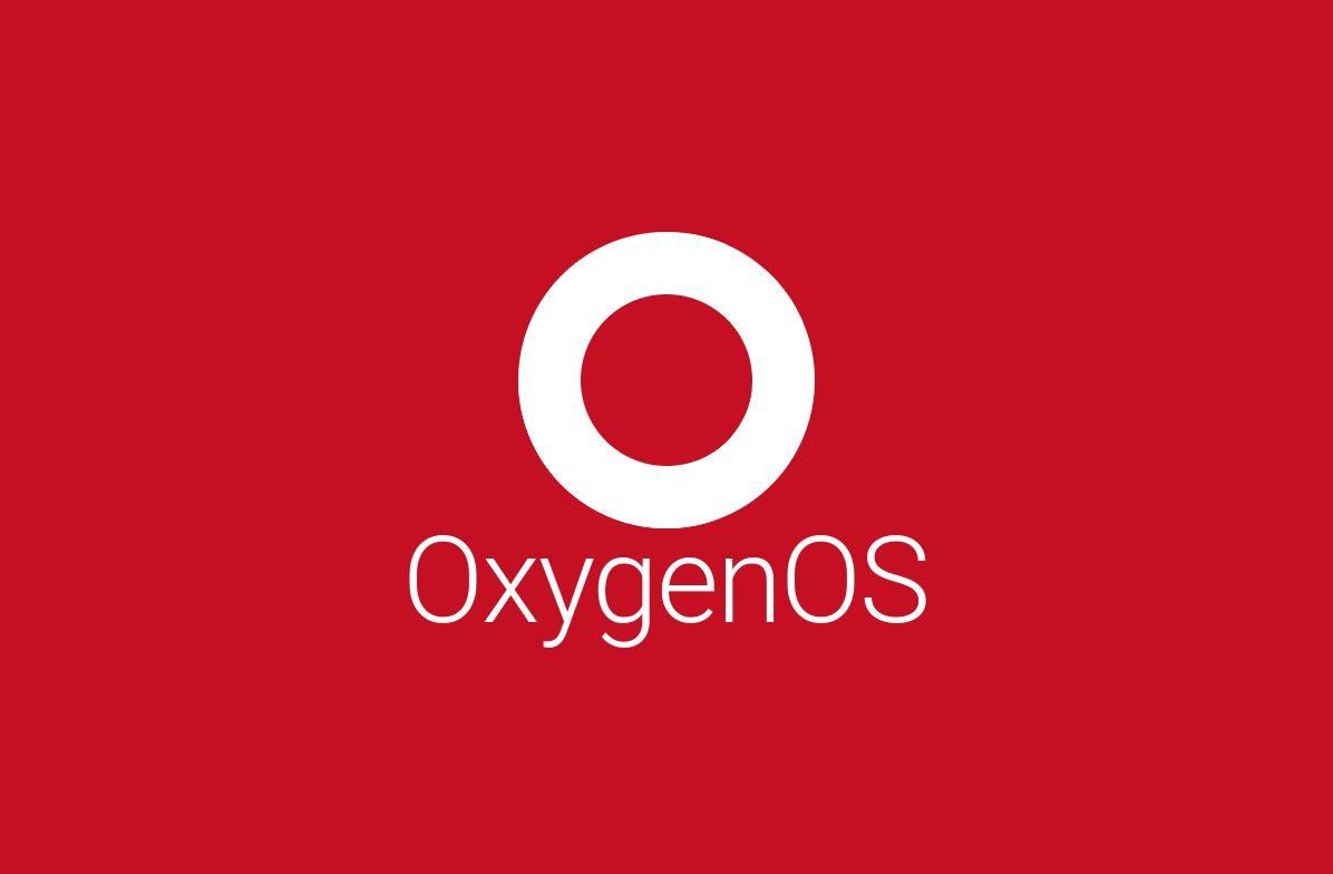 「Android 11」ベースの「OxygenOS 11」最終開発者向けプレビュー版を8月10日にリリースへ