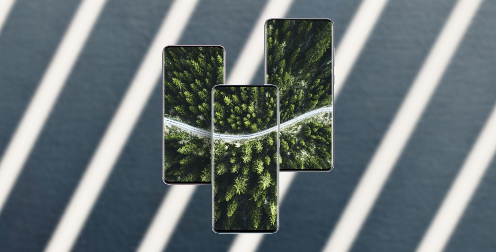 最上位モデル「Galaxy S21 Ultra」のバッテリー容量が判明 - S20Uから僅かに増加