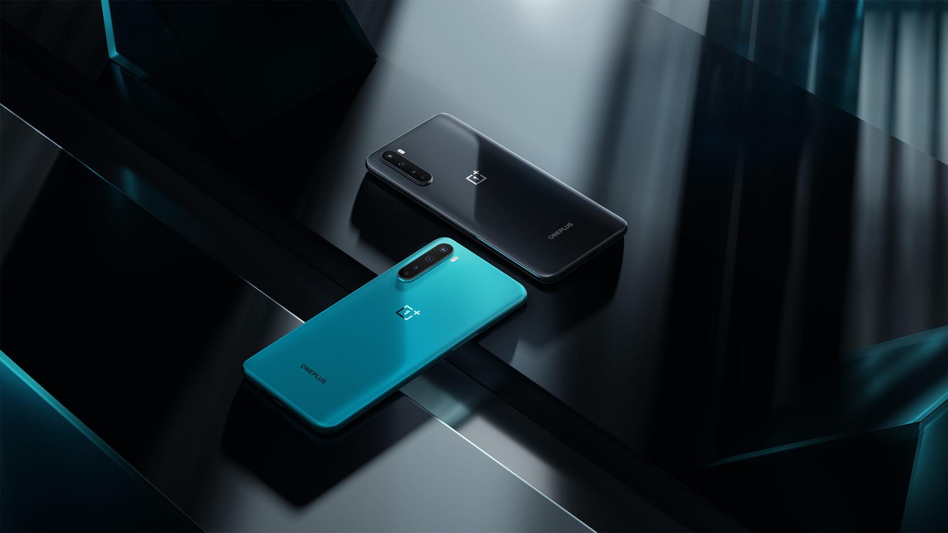 「Snapdragon 690」を搭載するスマホ「OnePlus Nord N10 5G」の詳細がリーク
