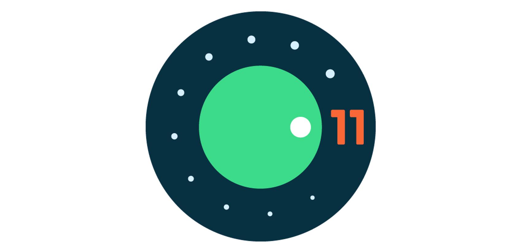 「OnePlus 7/7Pro」向けに「Android 11」ベースの「OxygenOS OpenBeta 1」がリリース