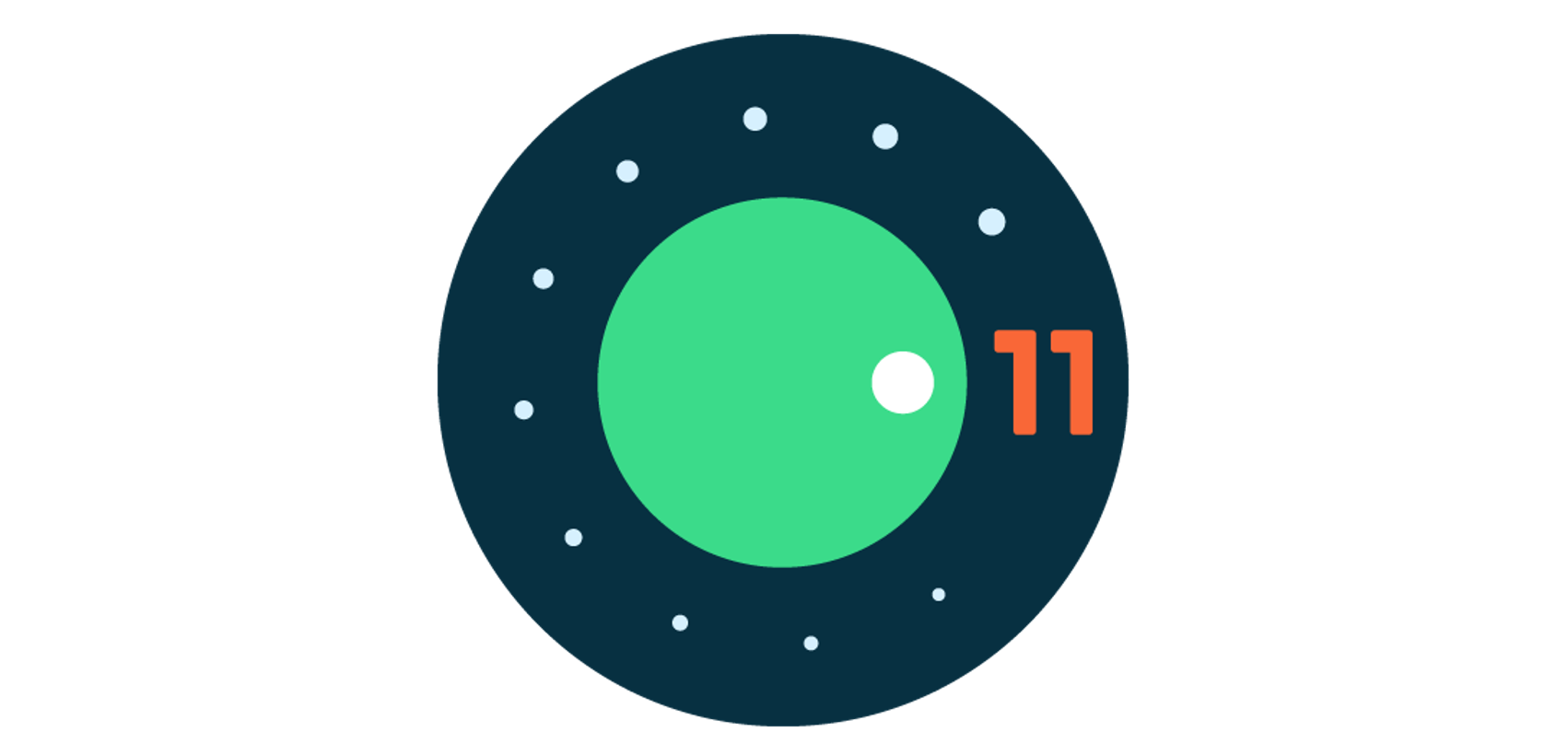「OnePlus 7T/7T Pro」向けに「Android 11」ベースの「OxygenOS OpenBeta 1」がリリース