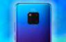 「Huawei Mate20」に搭載される「Kirin980」のAnTuTuスコアが明らかに - 「A12 Bionic」や「SDM845」と比較