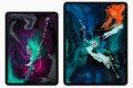 新型「iPad Pro」(A12X)のベンチマークスコア(AnTuTu)が明らかに - 「iPhone XS」(A12 Bionic)よりも圧倒的に高性能