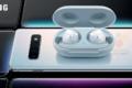 「Galaxy S10」のリバースワイヤレス充電と「Galaxy Buds」の発表について推測してみた