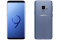 【速報】au版「Galaxy S9」と「Galaxy S9+」向けに「Android 9.0 Pie」へのアップデートがリリース
