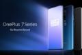 「OnePlus 7/7Pro」はいつ発売される?販売価格は?
